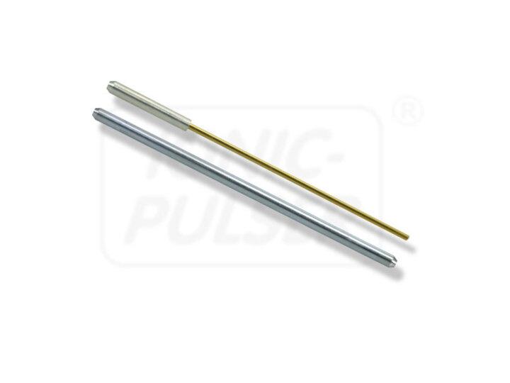Gold-Anode - Set für Ionic-Pulser® PRO3